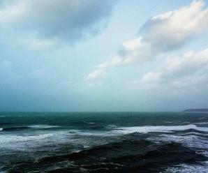 Cancão do Mar