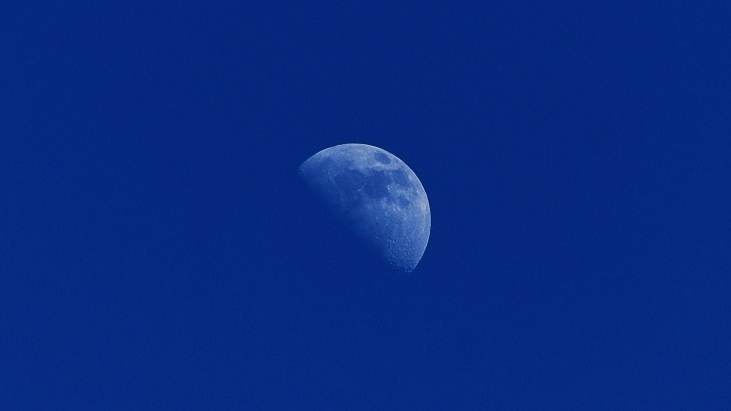 moon-sky-blue-half-moon-space-mood-astronomy (1)