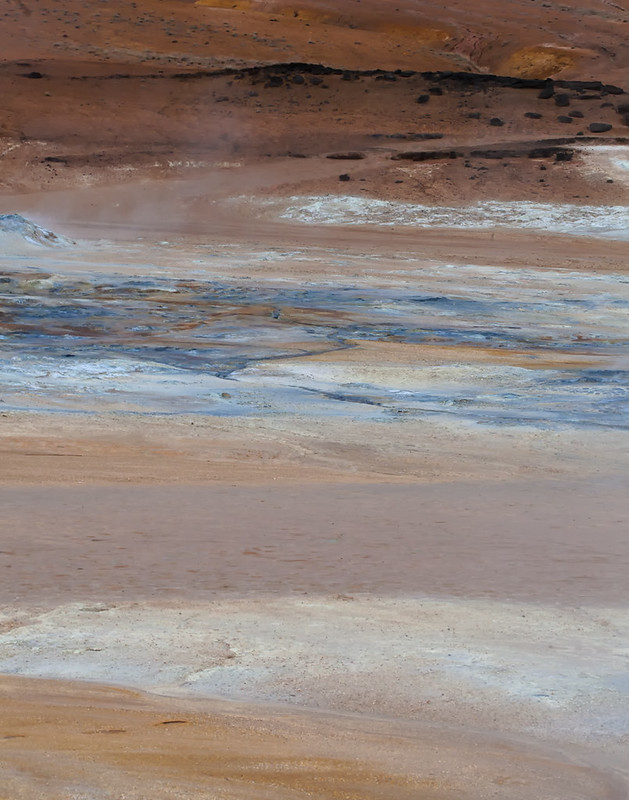 sandgrain